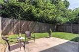 143 40th Ave - Photo 36