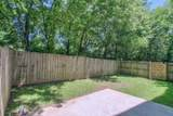 143 40th Ave - Photo 37