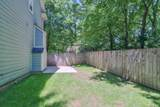 143 40th Ave - Photo 38