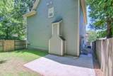 143 40th Ave - Photo 39