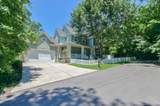 143 40th Ave - Photo 41