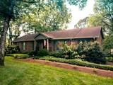 5667 Myrtlewood Dr - Photo 1