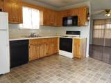 1121 Keith Ave - Photo 9