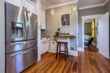 606 Lawrence St - Photo 8