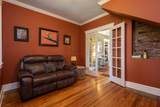 606 Lawrence St - Photo 9