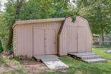 1005 Country Valley Ct - Photo 26