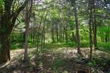 0 Scribners Mill - Photo 26