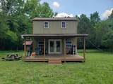 0 Scribners Mill - Photo 28