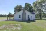 15106 Mount Pleasant Rd - Photo 26