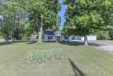 15106 Mount Pleasant Rd - Photo 28