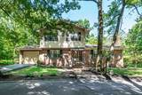 250 Lytle Dr - Photo 3