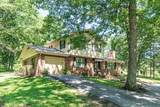 250 Lytle Dr - Photo 4