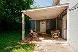 1807 Hillside Ave - Photo 25