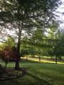 5836 Hillsboro Pike - Photo 5