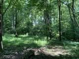 0 Greenwood Ridge Rd - Photo 25
