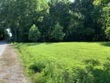 0 Greenwood Ridge Rd - Photo 4