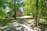 405 Rocky Top Rd - Photo 2
