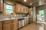 405 Rocky Top Rd - Photo 13