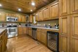 405 Rocky Top Rd - Photo 15
