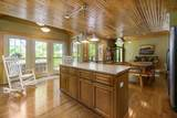 405 Rocky Top Rd - Photo 16