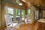 405 Rocky Top Rd - Photo 17