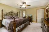 405 Rocky Top Rd - Photo 18