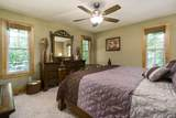 405 Rocky Top Rd - Photo 20