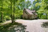 405 Rocky Top Rd - Photo 3