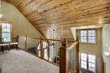 405 Rocky Top Rd - Photo 24