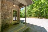 405 Rocky Top Rd - Photo 37