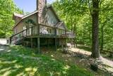 405 Rocky Top Rd - Photo 38