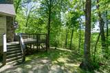 405 Rocky Top Rd - Photo 39