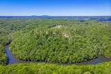 405 Rocky Top Rd - Photo 41