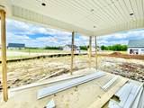 4037 Gilreath Pl (Lot 112) - Photo 13