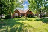 3222 Carlyle Ct - Photo 2
