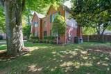 528 Hampton Height Ln - Photo 2