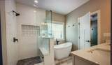 163 Jubille Dr - Photo 6