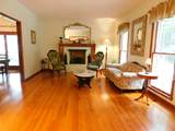 3141 Murfreesboro Hwy - Photo 4