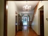 3141 Murfreesboro Hwy - Photo 5