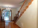 3141 Murfreesboro Hwy - Photo 6