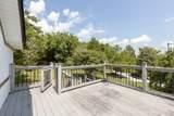 618 Terrace Drive - Photo 32