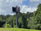 0 Interstate Dr - Photo 5