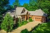 601 Caney Fork Rd - Photo 3
