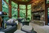 601 Caney Fork Rd - Photo 21