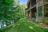 601 Caney Fork Rd - Photo 34