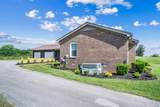 4389 Old Smithville Rd - Photo 11
