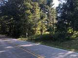 4628 Marion Rd - Photo 1