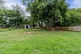 207A Meadow Ln - Photo 26