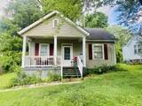 717 Gracey Ave - Photo 1