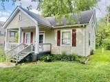 717 Gracey Ave - Photo 2
